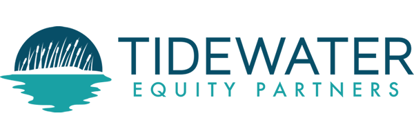 Tidewater Equity Partners Invests in South Atlantic Packaging