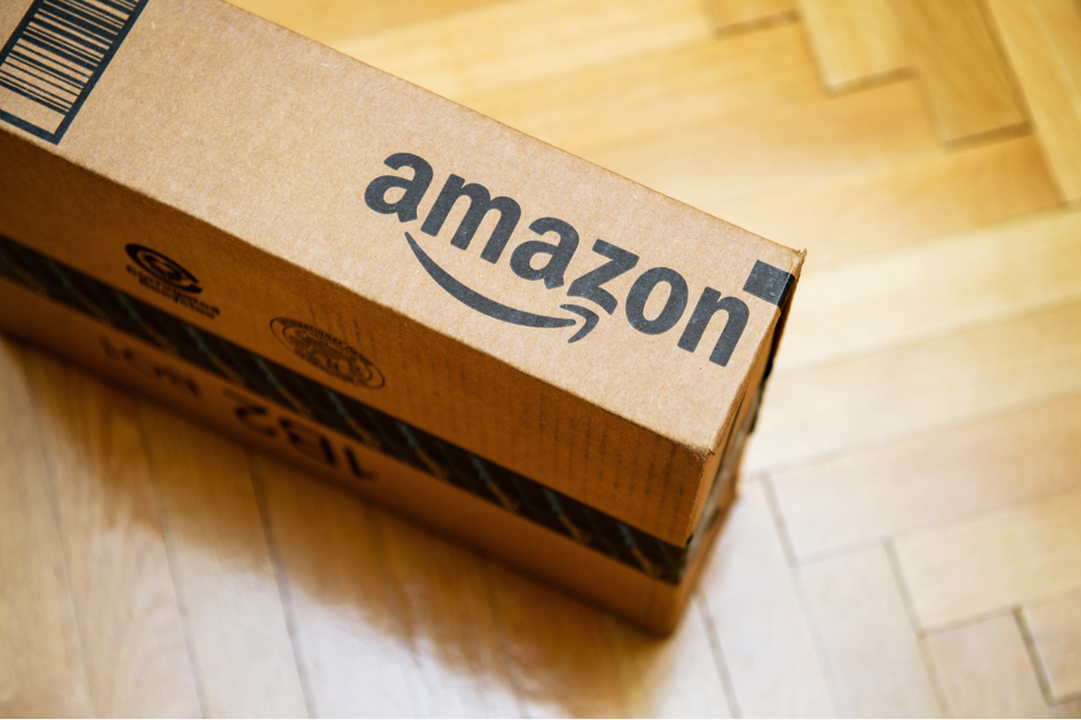 Keeping up with Amazon: Versatile Packagers Offers Amazon-Ready Packaging Solutions