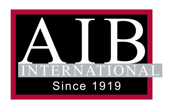 Reading is AIB Certified